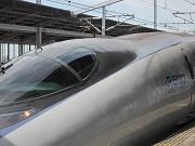 旅列車@Station