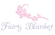 Fairy Blanket(フェアリーブランケット)