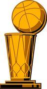 NBA速報
