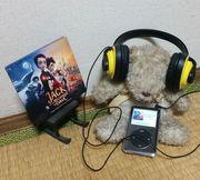 ふじにぃブログ〜Disc 2