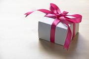 あなたのプレゼントの悩みを解決!