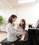池袋・新宿・渋谷などのピアノ・バイオリン音楽教室