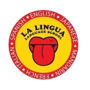 シドニーの語学学校ラ・リングアのブログ