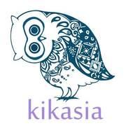 kikasia キカジア*絵とアクセサリー
