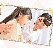 派遣看護師・派遣ママナースの仕事と子育てブログ