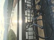 ゆっくり行ってみる。初心者自転車見聞録