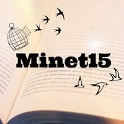 Minet Blog