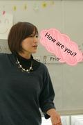 Be Creative〜三郷市のmpiパートナー英語教室