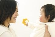 30代女性が幸せな自然妊娠する為に必要な6つの条件