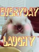 EveryDay Laughy!!