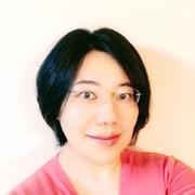 「快適なおうち介護環境をつくる専門家」三浦千枝さんのプロフィール