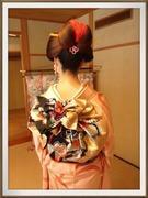 KIMONO ART 幸の会