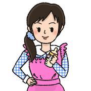 人見知り主婦が家族の幸せを提案するブログ