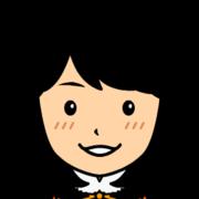 38歳崖っぷち妊活ブログ