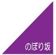 乃木坂46なブログ