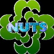 株式会社NUTSドリーム