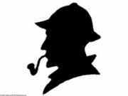 シャーロック・ホームズの英語