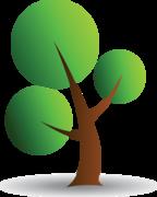 文系プログラマによるTIPSブログ