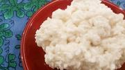 酵素本舗の、麹や食べ物で元気になるブログ
