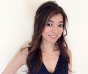 ami's Style 北川あみ オフィシャルブログ