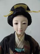 人形師文香のブログ