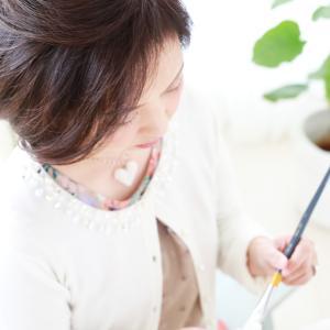 ゆるっとデコパージュ縫わないバッグ教室・静岡市ココラボ