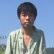 高田聖矢さんのプロフィール