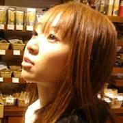 laolaobayのブログ