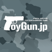Toygun.jp