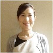阪口佳美さんのプロフィール
