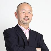 豊田マーケティング事務所さんのプロフィール