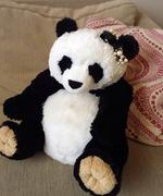 pandaのくらし in kobe