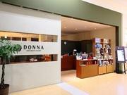お買い物ついでに立ち寄れるサロン♪DONNA広陵店