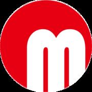 monkeycast.blog