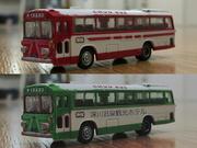 昭和バス好き