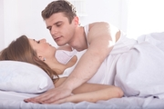外国人彼氏との恋愛を『赤裸々』に告白※100人以上!
