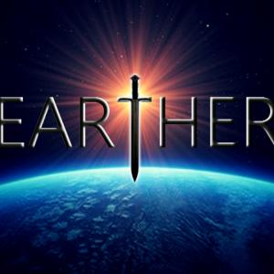 EARTHER.TV