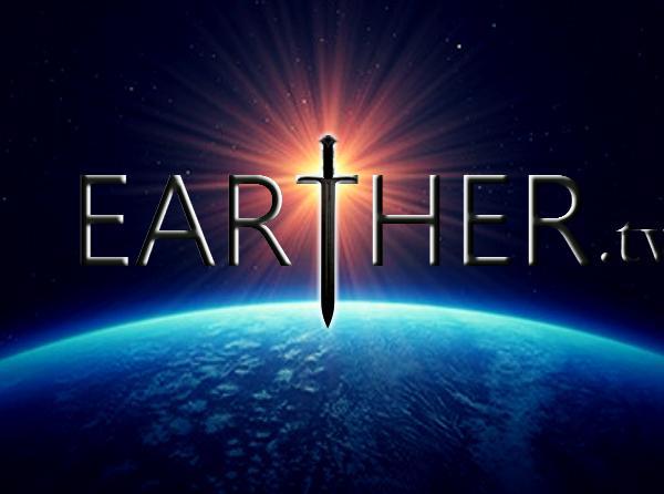 EARTHERさんのプロフィール