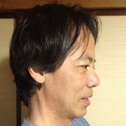 noyaさんのプロフィール