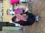 徳島県藍住美容家ラフィのブログ