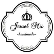 Jewel Miiさんのプロフィール