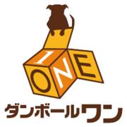 段ボール通販No.1ダンボールワンのスタッフブログ