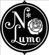 輝く女性のキラキラお稽古〜N*Lumo〜
