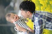 イクメン!3児パパ育児日記