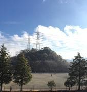 横浜市栄区少年野球チーム 西ヶ谷ファイヤーホークス