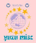 ハンドメイド雑貨「yuzu misc」