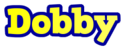 迷宮のDobby☆