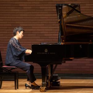 長野県松本市 堀越ピアノ教室