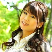 レンタル彼女PREMIUM「中村千花」オフィシャルブログ