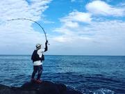 おさむの釣り&料理ライフ in Gold Coast Australia
